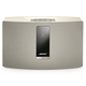 Bose SoundTouch 20 III Series Wireless Music System (White)