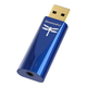 AudioQuest DragonFly Cobalt USB Digital-to-Analog Converter