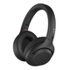 Sony WH-XB900N/B Wireless Noise Canceling Extra Bass Headphones (Black)