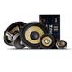 Focal ES 165 KX3 K2 Power 6-1/2 3-way Component Speakers