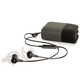 Bose SoundTrue Ultra In-Ear Headphones for Apple (Charcoal Black)