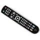 NAD Electronics NAD HTR 8 Remote Control