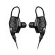 Audeze LCD-i3 In-Ear Headphones