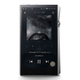 Astell & Kern SP2000 Octa-core Portable Music Player (Stainless Steel)