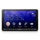 Sony XAV-AX8000 8.95 Apple CarPlay & Android Auto Digital Media Receiver