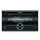 Sony DSX-B700 Double-DIN Digital Media Receiver w/ Bluetooth