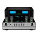 McIntosh McIntosh MA352 Integrated Amplifier