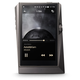 Astell & Kern AK380 High-Resolution Portable Music Player With WiFi