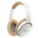 Bose SoundLink II Around-Ear Wireless Headphones (White)