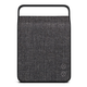 Vifa Oslo Bluetooth Speaker (Slate Black)