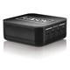 Flexson 4-Way Digital Audio Switcher for Sonos PLAYBAR