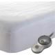 Sunbeam Electric Mattress Pad - King Size
