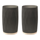 Bowers & Wilkins Formation Flex Wireless Speakers - Pair