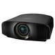 Sony VPL-VW365ES Compact 4K Home Theater ES Projector