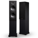 PSB Alpha T20 Floorstanding Speaker (Black) - Pair