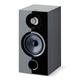 Focal Chorus 806 Bookshelf Speaker - Pair (Black)