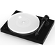 Pro-Ject X1 Turntable with Sumiko Olympia Cartridge (Black)