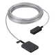 Samsung VG-SOCR15/ZA 15m One Invisible Connection Cable