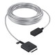 Samsung One Invisible Connection Cable 8K 15m (85
