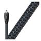 AudioQuest Yukon RCA Cable - 3.28