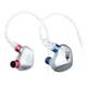 Meze Audio Rai Solo Earbud