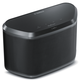 Yamaha WX-030 MusicCast Wireless Speaker (Black)