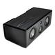 Polk Audio Legend L400 Center Channel Speaker (Black) - Each