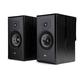 Polk Audio Legend L200 Bookshelf Speakers (Black) - Pair