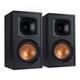 Klipsch RW51M Wireless Bookshelf Speakers (Black) - Pair