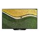 LG OLED77B9P 77 OLED 4K UHD HDR Smart TV