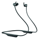 Bowers & Wilkins PI4 Wireless Earbuds with Adaptive Noise Cancellation (Black)