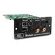 McIntosh DA2 Digital Audio Module Upgrade Kit