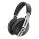 Sennheiser Momentum 3 Over-ear Wireless Headphones (Black)