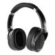 Audeze LCD-1 Over-Ear Planar Magnetic Headphones