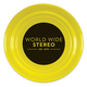 World Wide Stereo 9