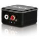 Flexson Analog to Digital Converter for Sonos PLAYBAR