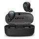 Klipsch S1 True Wireless Earbuds