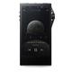 Astell & Kern SA700 Portable Music Player (Onyx Black)