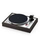 Pro-Ject Classic EVO 3-speed Turntable with Ortofon Quintet Red (Eucalyptus)