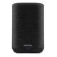 Denon Home 150 Wireless Streaming Speaker (Black)