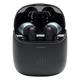 JBL Tune 220 Truly Wireless Ear Buds (Black)