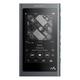 Sony NWA-55 Walkman Digital Music Player (Black)