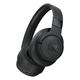 JBL Tune 700 BT Wireless Over-Ear Headphones (Black)
