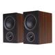 PSB Alpha P3 Bookshelf Speaker (Walnut)