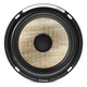 Focal PS 165 FE Expert Flax Evo 2-Way Component Speakers
