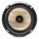Focal PS 165 FXE Expert Flax Evo 2-Way Component Speakers