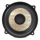 Focal PS 130 FE 5-1/4 Expert Flax Evo 2-Way Component Speakers