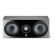 Focal Chora Center Channel Speaker (Black)
