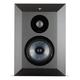 Focal Chora Surround Speaker (Black)
