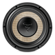 Focal Sub P20FSE 8 Expert Flax Shallow-Mount 4-Ohm Subwoofer